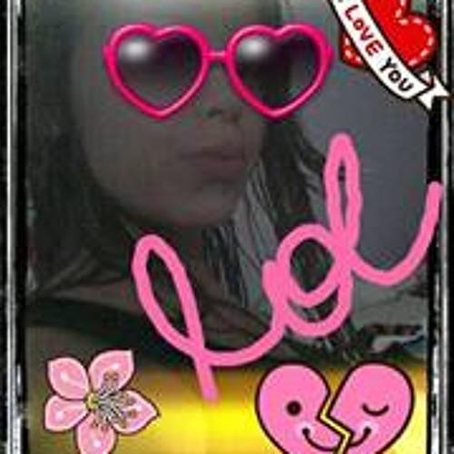 Grimelys Jerez's avatar