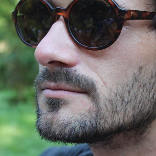 F Jones's avatar