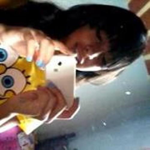 Lorena Silva 13's avatar