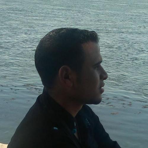 maher mukhtar's avatar