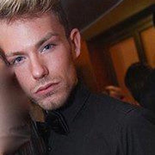David Scherrer 1's avatar