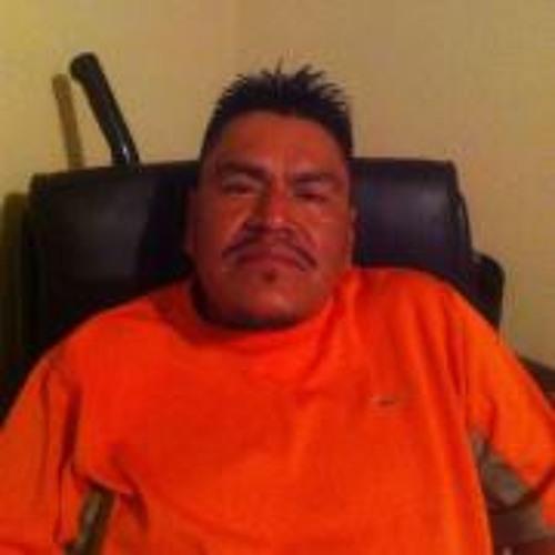 Arturo Gutierrez 15's avatar