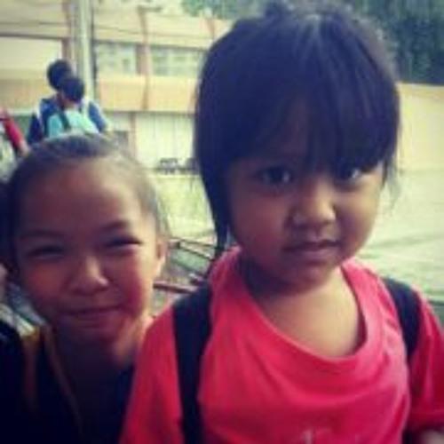 Shirley Lim 11's avatar