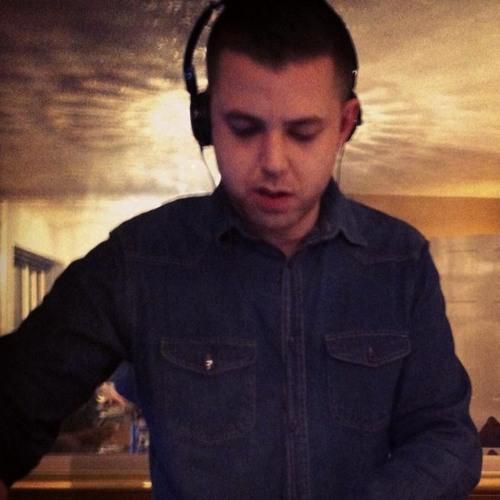 Josh_Thomas's avatar
