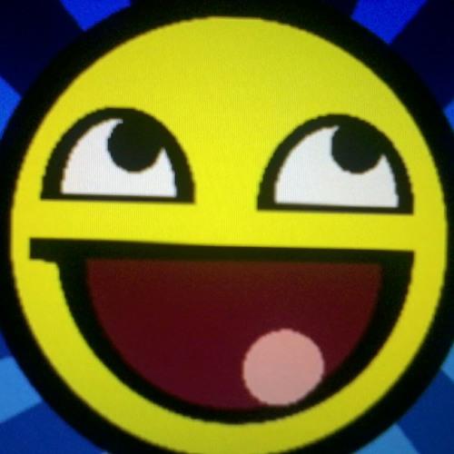 telyfy's avatar
