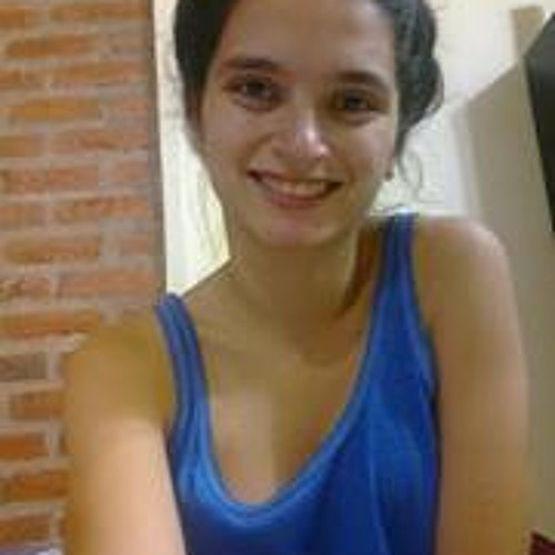 Hanna Montero Urrieta's avatar
