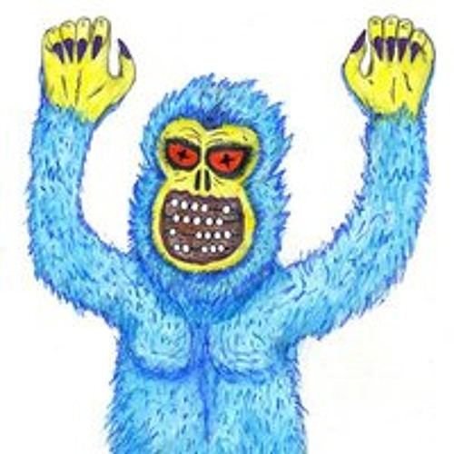 Bobones's avatar