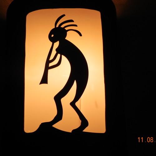 guitarmin20's avatar