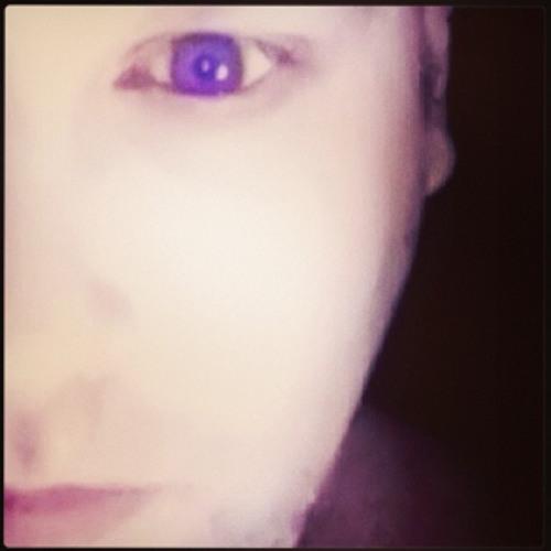 Sgoobysnacks29's avatar
