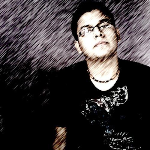 Ivan Andrés 6's avatar