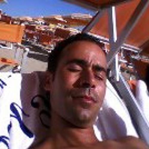 Yachou Abdel's avatar