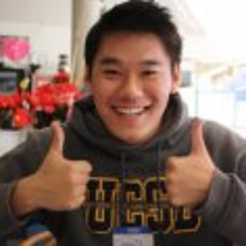 Danny Quach's avatar