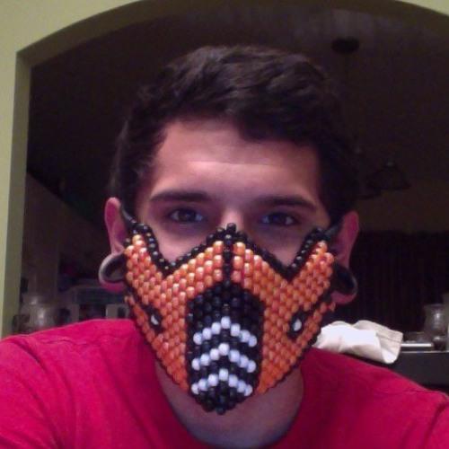 Devin SickNasty Mendez's avatar
