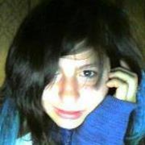 Christine Joyner's avatar