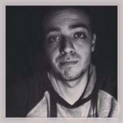 Matteo Di Giorgio 2's avatar