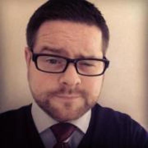 Craig Jardine 1's avatar