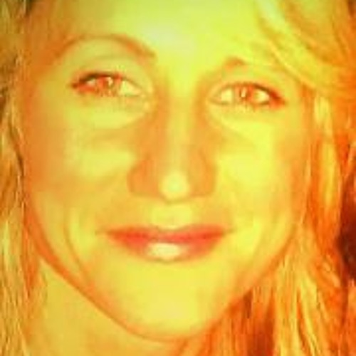 Janni Becker's avatar