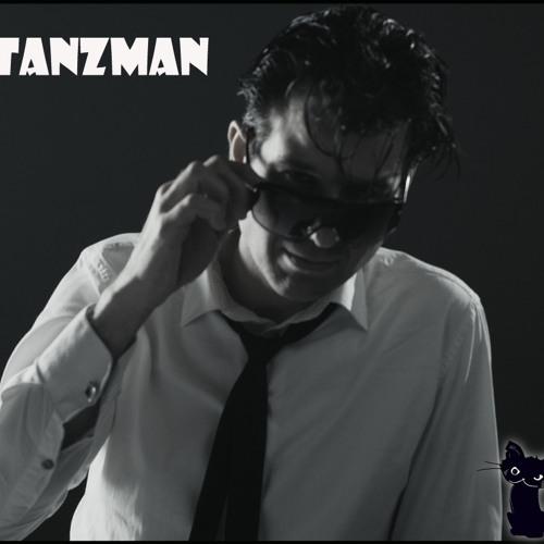 TanzMan's avatar