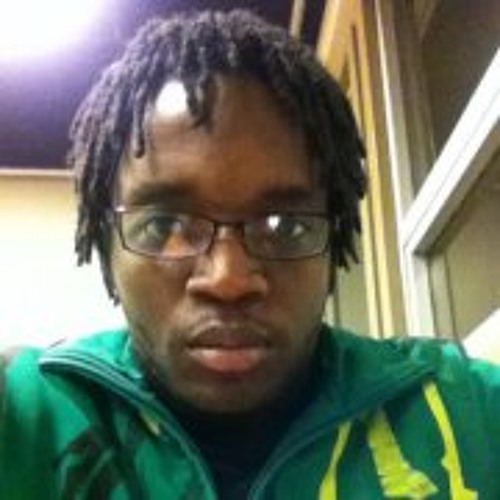 user9571524's avatar