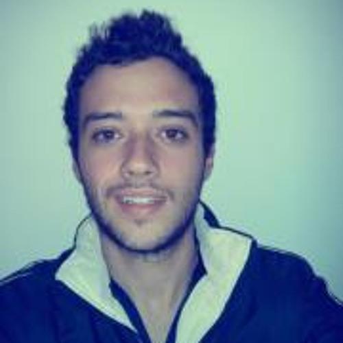 Luiz Cláudio 43's avatar