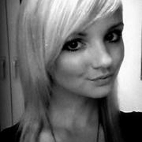 Susi Zimmermann's avatar