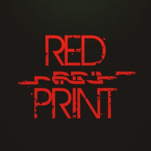 RED PRINT's avatar