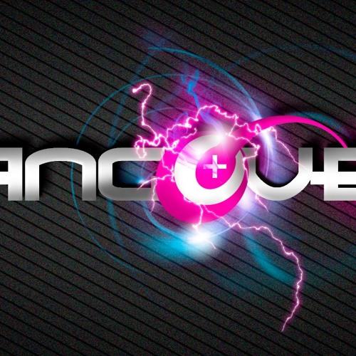 HangoverTeam's avatar