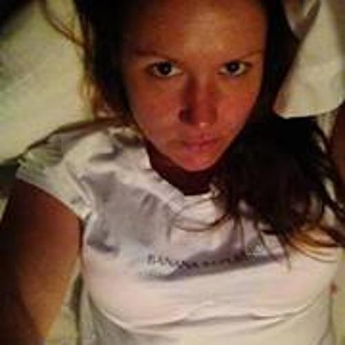 Trina Jackson 4's avatar
