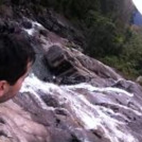 Andre Luis Do Nascimento's avatar