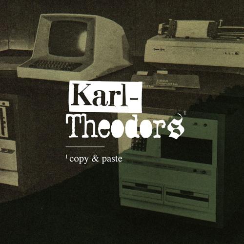 karl-theodors's avatar