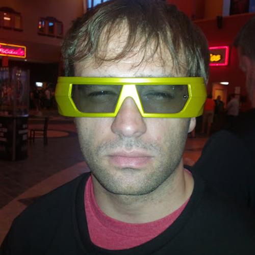 Wam2382's avatar