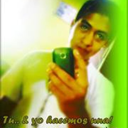 Fernaandoo Gonzalito's avatar