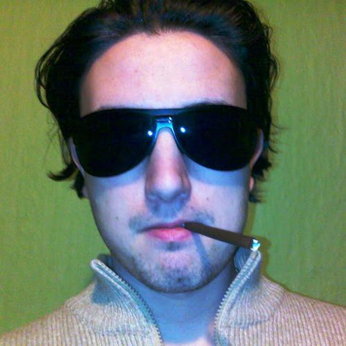 Martin B Kostadinov's avatar