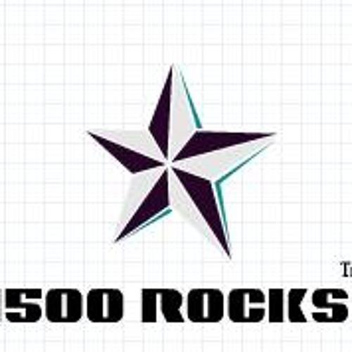 1500 rock's's avatar