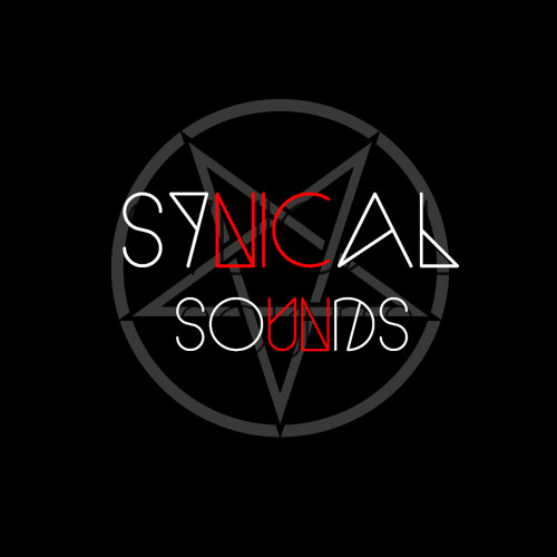 Synical Sound's avatar