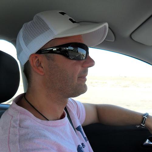 Artur Kulej's avatar