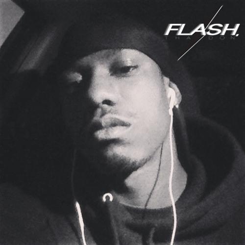 Flash, Tha Don's avatar