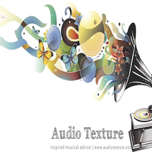 BLN.FM Audio Texture's avatar