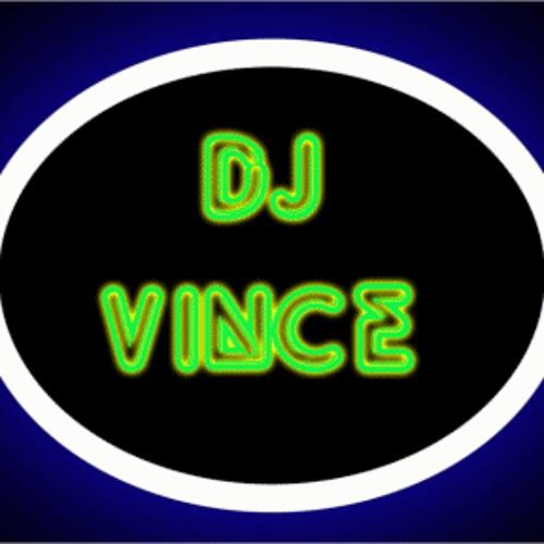 DJ Vincemix's avatar
