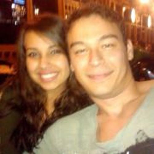Lohanna Ribeiro's avatar