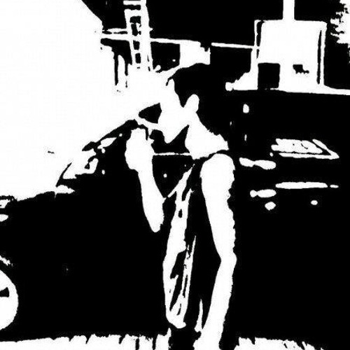 Panji Adian77's avatar