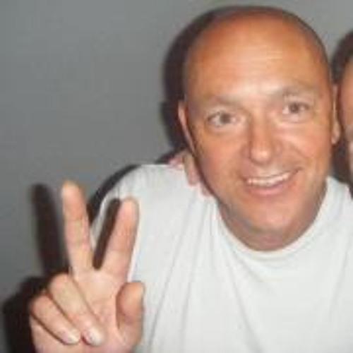 Paul Brown 81's avatar