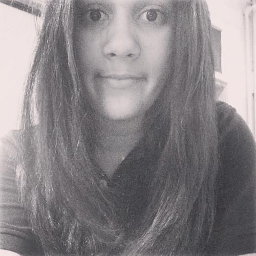~Arlyn~ :)'s avatar