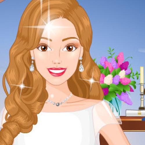 joyce0642369's avatar