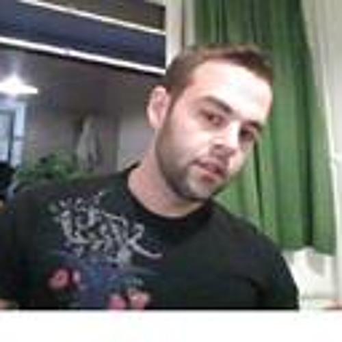 Manos Tataridis's avatar