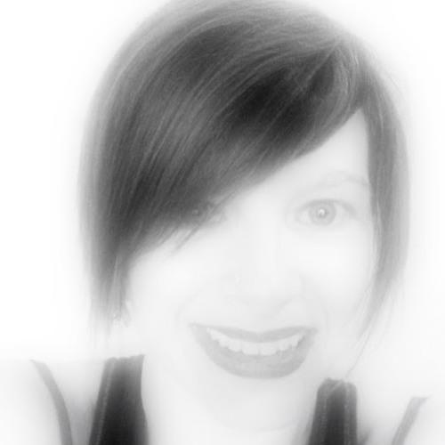 April Wiggs's avatar
