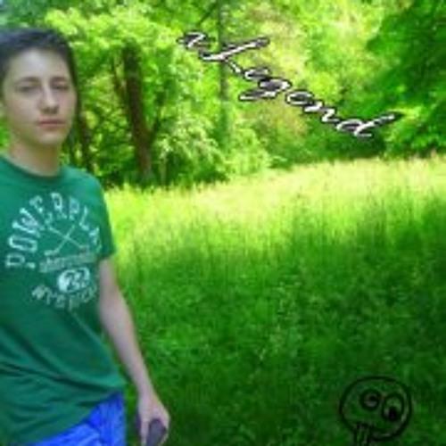 Qvor Nedqlkov's avatar