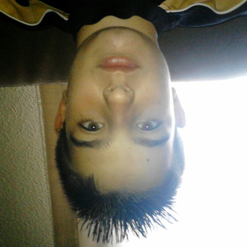 juanillomedina's avatar