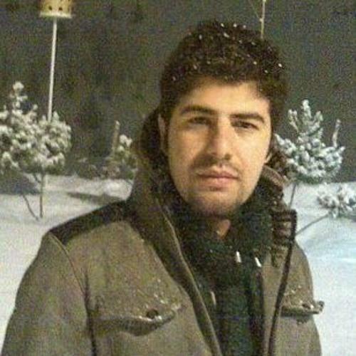Akam shabrandy's avatar