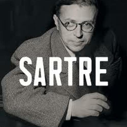 Sartire's avatar